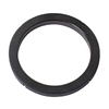 Simonelli-Victoria Arduino Filter Holder Group Gasket | 72x58x7mm