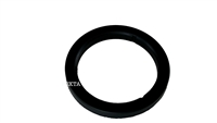 Astoria-Wega Filter Holder Group Gasket | 72x56x8.5mm