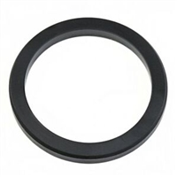 Astoria-Wega Filter Holder Gasket | 72x56x8mm | 1486030
