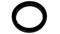 Bezzera espresso machine filter holder gasket
