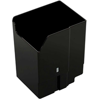 Gaggia Accademia Saeco Xelsis Dump Box | Grounds Container