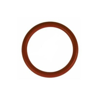 Saeco Incanto Steam Pipe O-Ring | 140329162 | 996530013579