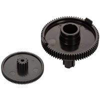 Gaggia-Saeco Brew Group Gear Motor Gear Set | 20000455