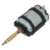 Gaggia-Saeco Brew Group Gear Motor | 11005214