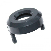 Gaggia-Saeco-Krups Water Inlet Seal Cover | 0701.031.150