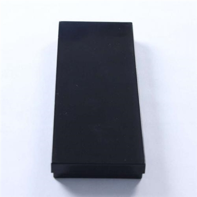 Saeco Aroma Black Lid For Water Tank