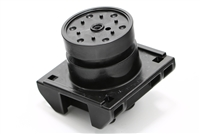Gaggia-Saeco Brew Group Counter Piston | 11001840