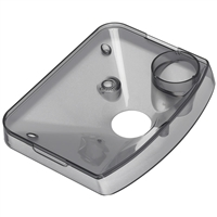 Saeco Intelia Bean Container V2 Grey | 421944053291