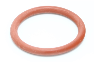 Gaggia-Krups-Saeco Brew Group Piston Gasket | 4x32mm