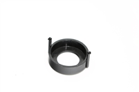 Barista-Family-Gran Crema-Idea Water Inlet Seal Cover
