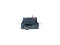 Gaggia-Saeco Power Switch | Ne03.038 | 996530058828
