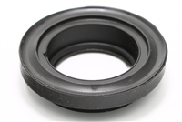 Gaggia-Pavoni-Saeco Filter Holder Gasket | 66x36x16mm