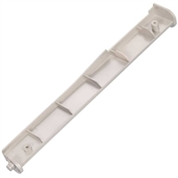 Saeco Incanto Silver Door Hinge Support | 229183526