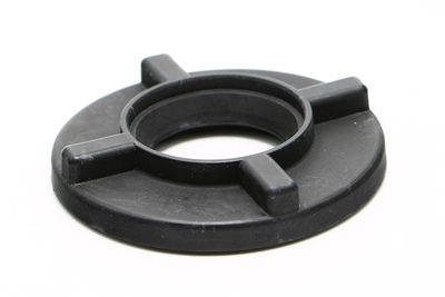 Saeco Magic-Royal Bean Container Gasket | 1505.020 | 996530046547