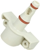 Brera-Intuita-Intelia-Syntia-XSmall Boiler Pin For Flow | 421944060181
