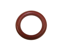 Gaggia-Saeco ORM Gasket 0060-15 Red Silicone  | 12000070 | 996530007732