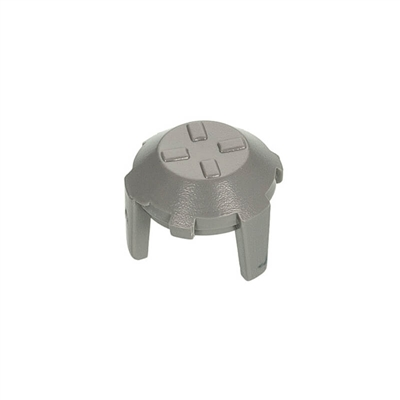 Delivery Valve For Water Tank | 11003673 | 421941157852 | 996530001832