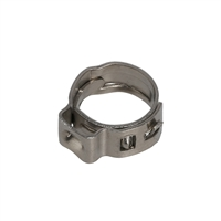 Gaggia-Saeco Hose Clamp 7.8-9.5mm