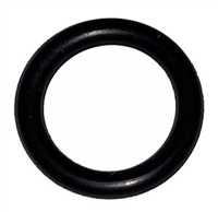 Water Inlet-Group Head EPDM O-Ring | 140326661 | 996530013546