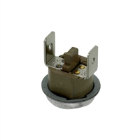 Gaggia-Krups-Saeco Contact Thermostat 175°C 16A | 189428600 | 996530026958