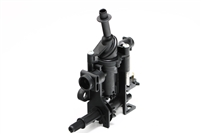 Delonghi ECAM Steam Tap Assembly | 7313212911