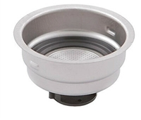 Delonghi EC 1-Cup Filter Basket | 7332173700