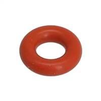 DeLonghi Water Tank O-Ring | 5332111600