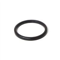 La Pavoni Europiccola-Professional Filter Holder Gasket | 60x50x5.5mm