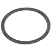 La Pavoni Boiler to Base Gasket | 90x80x2mm | 362019