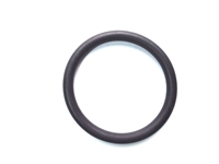 La Pavoni Europiccola-Professional Filter Holder Gasket | 57.7x47x5.3mm