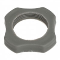 Ecm-Profitec Water Tank Adapter Nut | 5090940