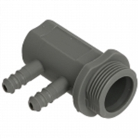 Ecm-Profitec Water Tank Adapter | 5090941