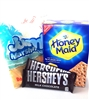 S'mores Kit Value Pack