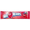 Air Heads Cherry