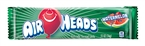 Air Heads Watermelon