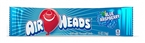 Air Heads Blue Raspberry [36]