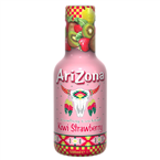 AriZona Iced tea - Kiwi Strawberry