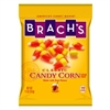 Brach's Candy Corn (11oz/312g) [12]