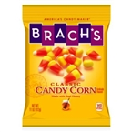 Brach's Candy Corn (11oz/312g)
