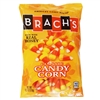 Brach's Candy Corn (4.2oz/119g)