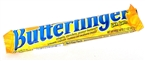 Butterfinger Bar [36]