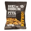 BAKED IN BROOKLYN - Multigrain Pita Chips 28g (small)