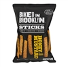 BAKED IN BROOKLYN - Honey Mustard Sticks  226.8g (large) [12]
