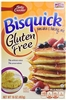 Betty Crocker Gluten Free Bisquick Pancake & Baking Mix
