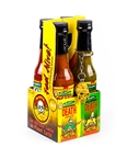 Blair's Death Sauce Gift Pack