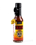 Blair's ORIGINAL Death Sauce [12]