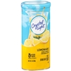 Crystal Light Lemonade Mix