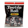 Tootsie Roll Midgees Peg BAG [12]