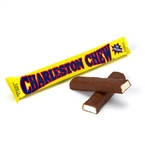 Charleston Chew Vanilla