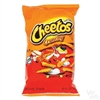Cheetos Crunchy (Made in the USA)
